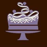 LET'S CAKE Milano Cake Art
