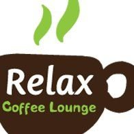 Relax Coffee Lounge