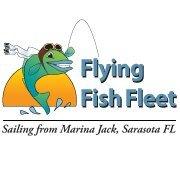 Flying Fish Fleet