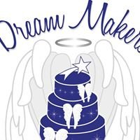 Dream Makers Bakery