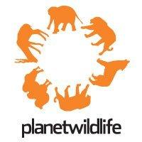 PlanetWildlife.com