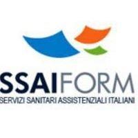 Ssaiform