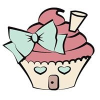 Tiggys Little Cake Factory