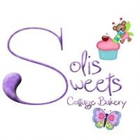 Solis Sweets: Cottage Bakery