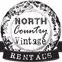 North Country Vintage Rentals