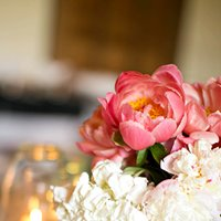 Reclaimed America Vintage Rentals and Event Styling