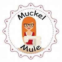 MuckelMule
