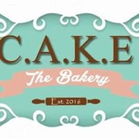 CAKE  The Bakery