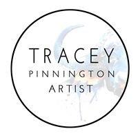 Tracey Pinnington Artist