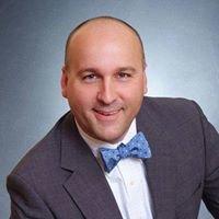 Darin Davis Real Estate Group - Keller Williams Realty
