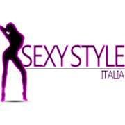 Sexystyle-italia