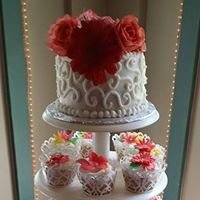 Nia Bella Cakes