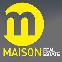 Maison Real Estate