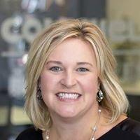 The Cincinnati Agent, Rebecca Geiger