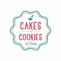 Cakes & Cookies by Carly
