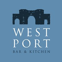 The Saint Bar & Kitchen