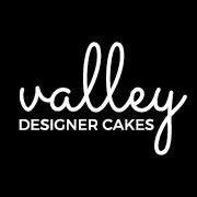 Valley Designer Cakes