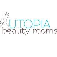 Utopia Beauty Rooms