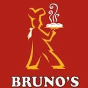 Bruno's Bakery and Cafe