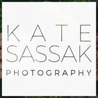Kate Sassak Photography
