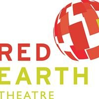Red Earth Theatre