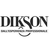 Dikson consumer