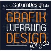 SaturnDesign