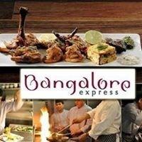 Bangalore Express.