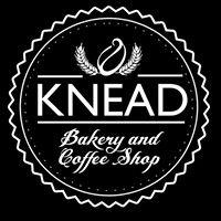 Knead Bakery - Mexborough