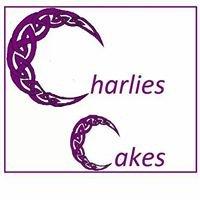 Charlies Cakes