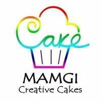 Mamgi Cakes - St Athan