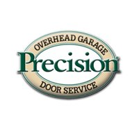 Precision Garage Door Service of Atlanta