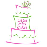 Little Miss Cakes
