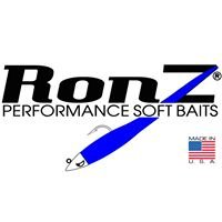 Ronz Lures LLC
