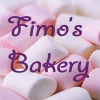 FIMO'S BAKERY