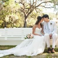 Southern Traditions Wedding & Events Rentals