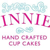 Minnie's Hand Crafted Cup Cakes