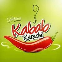 Kabab Karachi