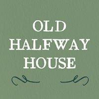 Old Halfway House, Horbury