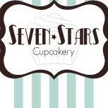 Seven Stars Cupcakery
