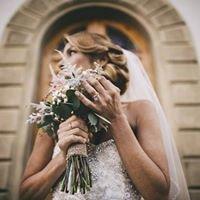 Petali di Rosa weddings & events