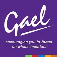 Gael Ltd