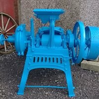 Owd Jacks Vintage Agricultural and Country & Wedding Prop Hire Lancashire
