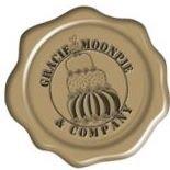 Gracie Moonpie & Company