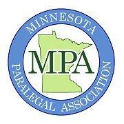 Minnesota Paralegal Association