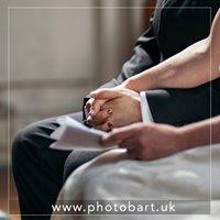 Bart Wedding & Lifestyle Photographer