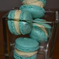 What's up cookie