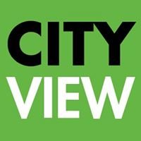 City View - What's on in Cambridge