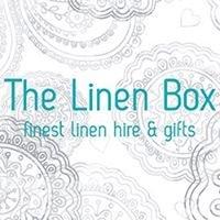 The Linen Box
