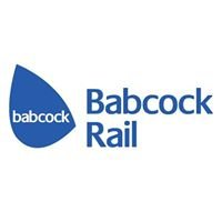 Babcock Rail